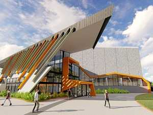 $6.5M funding boost for Northern Beaches complex