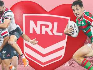 Monday Buzz: 10 special days of NRL that won me back