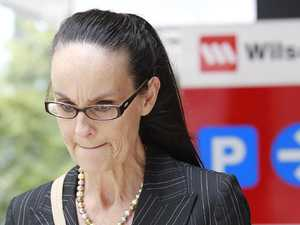 Sacked whistleblower's case faces delay