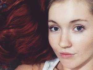 Toyah murder suspect 'hiding in temple'