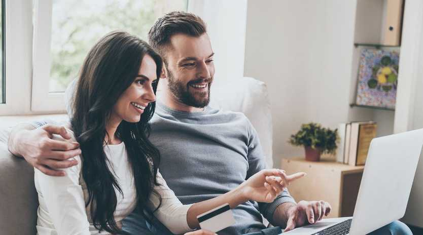 Thinking of refinancing? Read these tips first.
