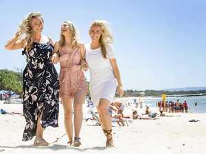 Naysayers, over-tourism pose threats to economic pillar