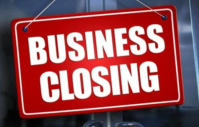 One of Mooloolaba's most highly-rated restaurants has announced its shock and immediate closure.