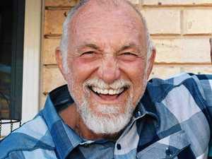 'One in a million': Honouring Burnett teacher and loving dad
