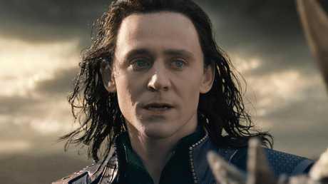 Loki's fate isn't 100 per cent clear