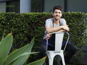 Queensland to get Australia's first vegan degustation restaurant