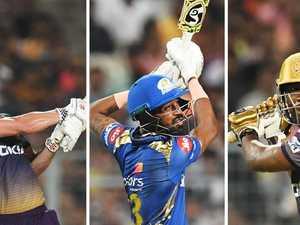IPL's most dangerous men blast 171 off 74