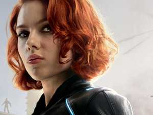ScarJo defends controversial star: 'Believe him'