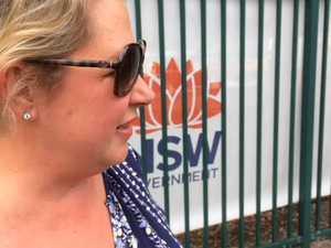 Parents reaction Byron Bay stabbing 3