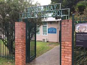 UPDATE: Woman, 31, charged over stabbing of teacher