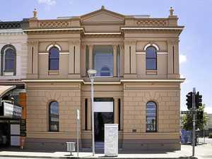 Major milestone reached on Maryborough Story Bank