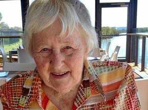 Maclean's centenarian historian passes