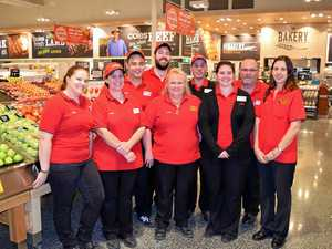 Market-style Coles to wow Karalee shoppers in region first