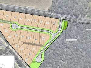 Housing development approved after environmental battle
