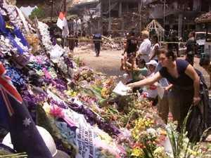 Bali bombing landowners 'not lacking humanity'