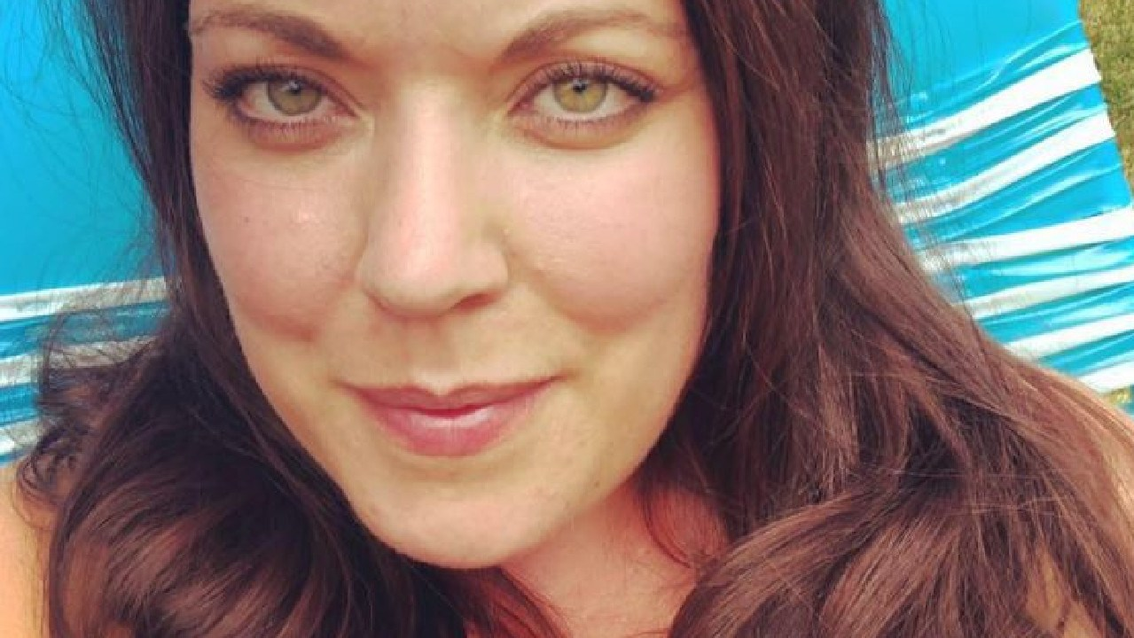 Amy Parsons was found dead in her apartment in Whitechapel, East London.