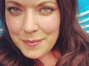 Aussie woman's alleged killer faces UK court