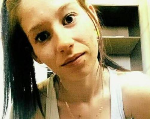 ESCAPE: Jade Hucman escaped from a prison in Albion and turned herself in to Bundaberg police two days later.