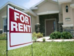 Hinkler tops list of electorates under most rental stress
