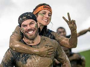2019 Tough Mudder adds obstacle fun