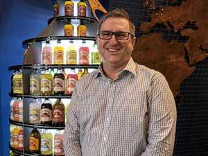 Bundaberg Brewed Drinks down on health score