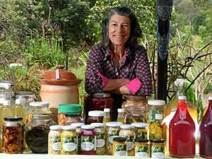 Australia's only ferment festival returns to region