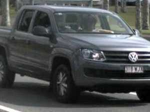 Help police find these seven stolen cars