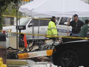 Aussie killed in Hawaii helicopter crash