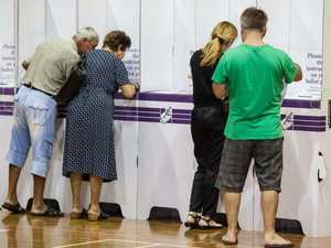 How Maranoa will vote: Election issues revealed