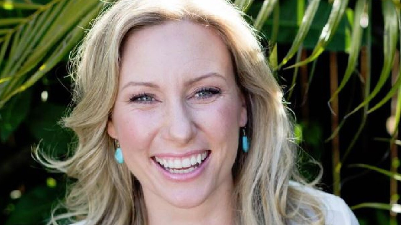 Justine Damond was killed after she rang police for help in July, 2017. Picture: Supplied