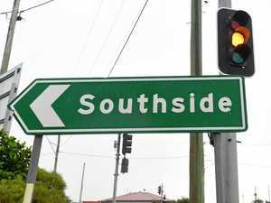 'No faults' at traffic lights despite complaints