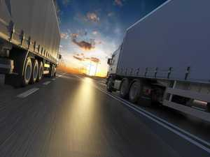 Logistics industry has 39 priorities for incoming government