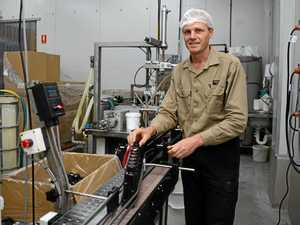 Kingaroy business joins trade mission to Asia