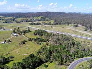 Governments point fingers over Gympie bypass delay