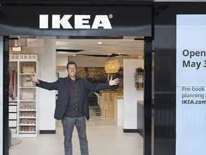 Ikea's 'extraordinary' plan to win Aussie shoppers