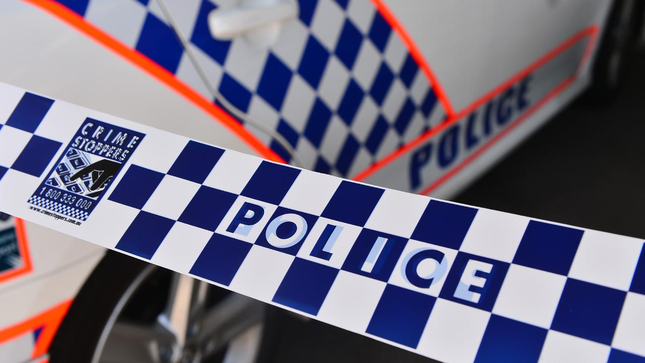 Man charged with assault in Cairns home.