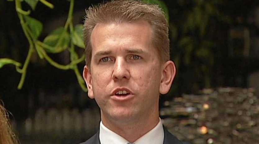 Kawana MP Jarrod Bleijie says the state's public housing system is