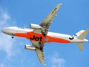 Bigger than Hawaii: $37 flights on sale