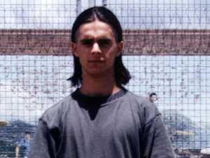 Teen killer's brutal murders still haunt cop