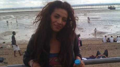 Mary Jane Mustafa went to the shops in May last year with just her phone and £3 (AU$5.60) but hasn't been seen since.