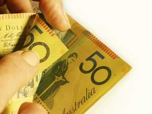 Court slashes stepdaughter's $4m inheritance