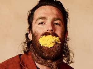 'It had to happen': Why Chet Faker is no more