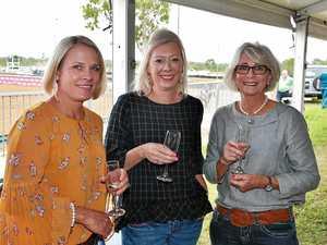 GALLERY: 2019 Paradise Lagoons Ladies Luncheon