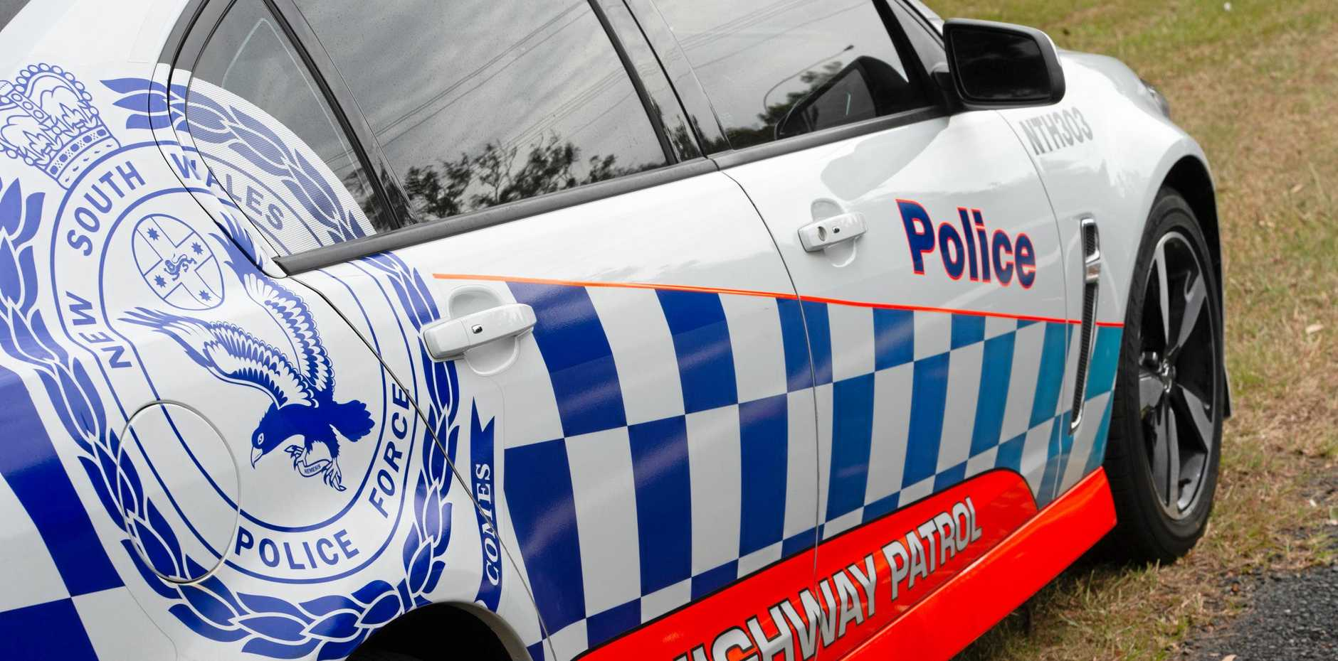 A learner driver has been arrested following an alleged car theft in Casuarina.