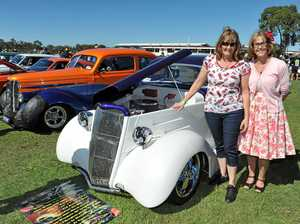 RECORD NUMBERS: Car tourism fuelling Fraser Coast economy