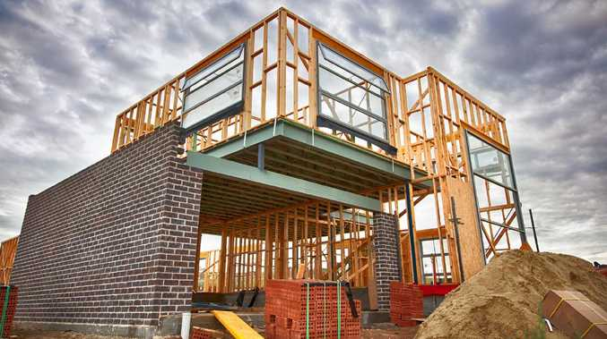 Dozens owed money after major builder goes bust