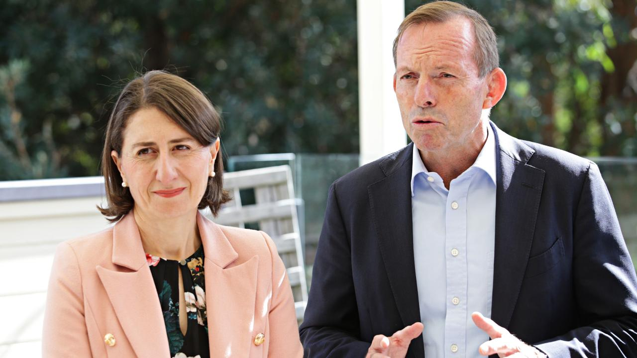 Tony Abbott has revealed his biggest regret and the greatest triumphs of his political life