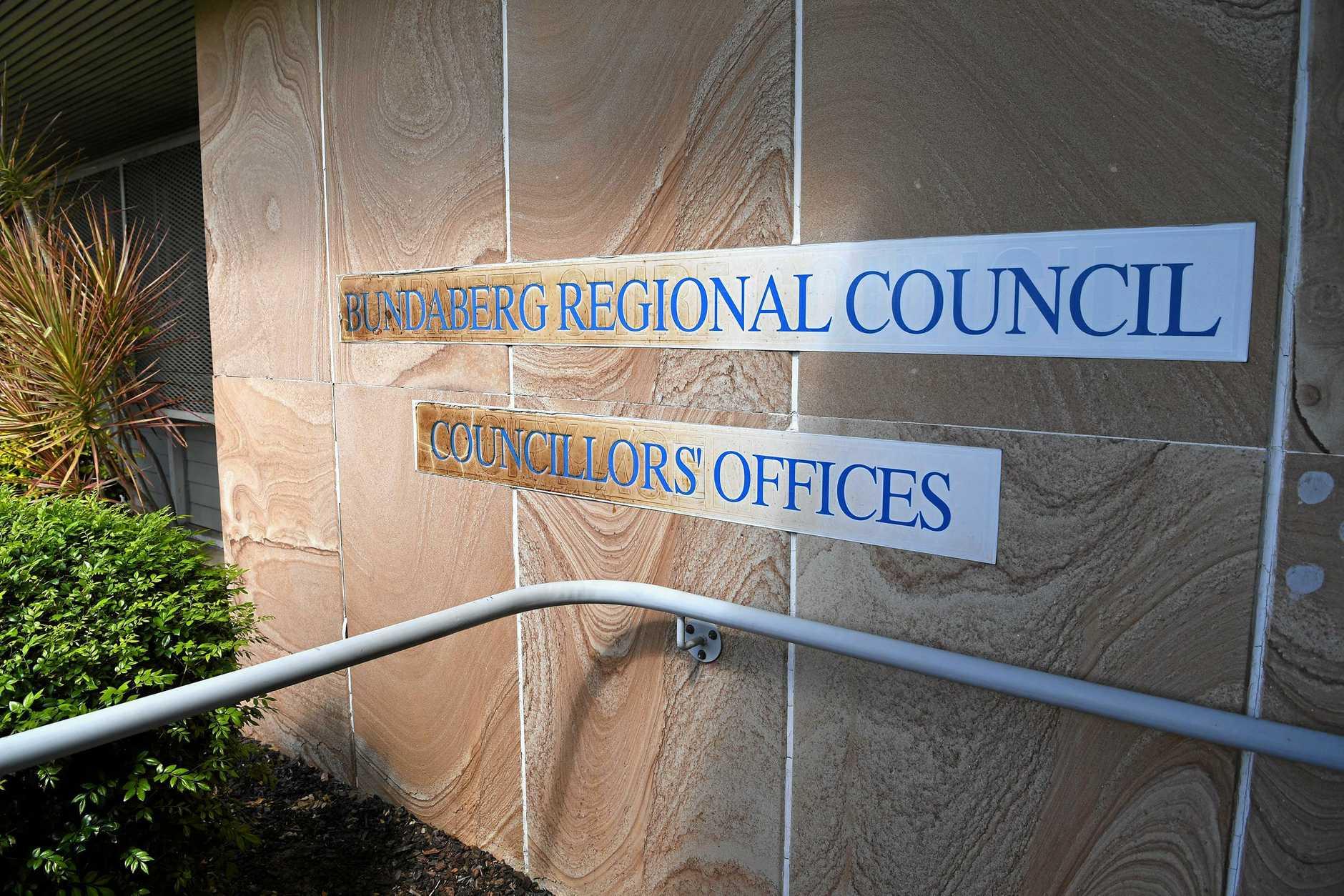 UNDER INVESTIGATION: Independent Assessor, Kathleen Florian confirmed her office was investigating Bundaberg councillors over the handling of the Jewel Bargara saga.