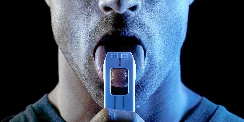 DRUG DRIVING: Tough penalises apply  for drivers found to be using drugs while behind the wheel.