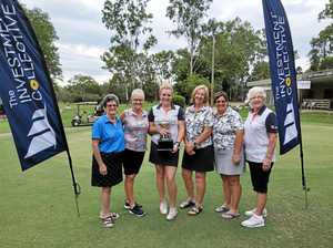 Maxwell and Antcliff take out Rocky Open Championships